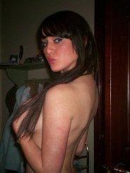 Lizzy87