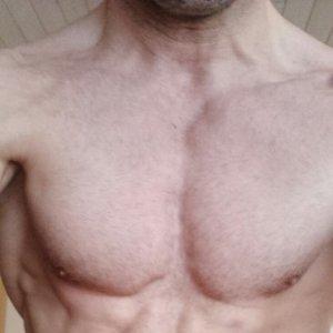 sportsman66 (51)