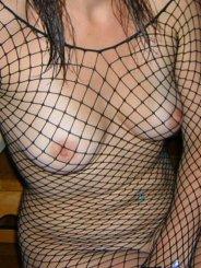 Fishnet-LadyDeluxe