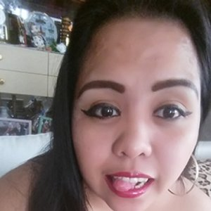 marilyn_marilyn will Sex jetzt