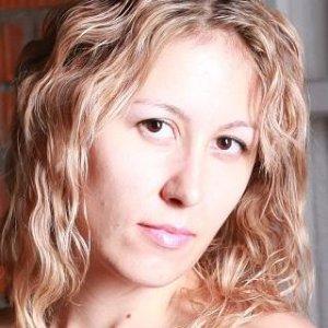 Frauen Sexkontakte Rozga_a