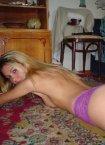 SarahAnne27