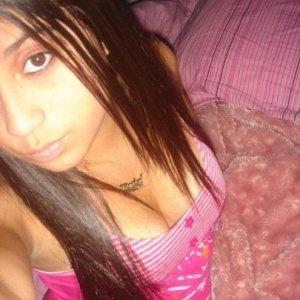 TamyTamara (24)