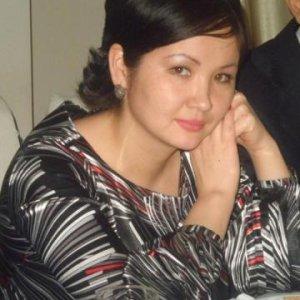 RuthMariaMeuselwitz (46)