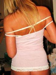 BlondeSexgoettin