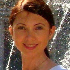 Denise110875 aus Teutschenthal