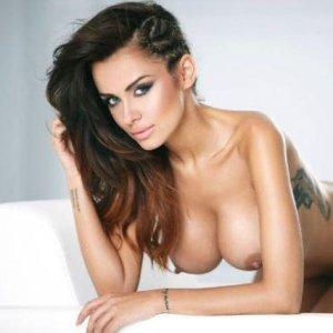 Sexkontakt Anzeigen MiriamHalbturn