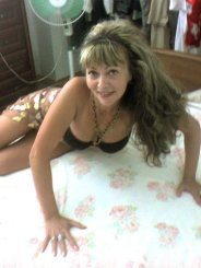 Maria06041970 (45)