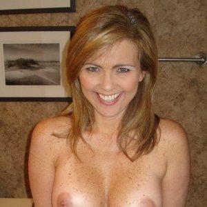 MarieAnna32