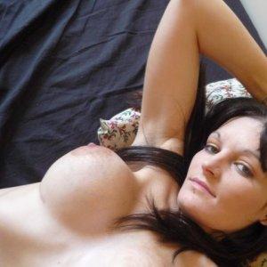 Sexdating Seite kiuza