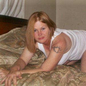 Ingride (43)