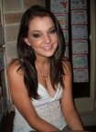 Alexandra-Drebach86