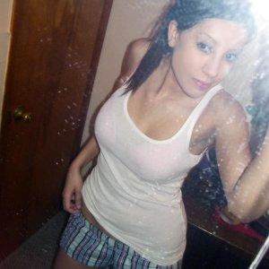 Sex Dating plattform Melly06794