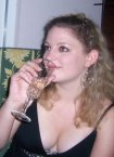 Partygirl-