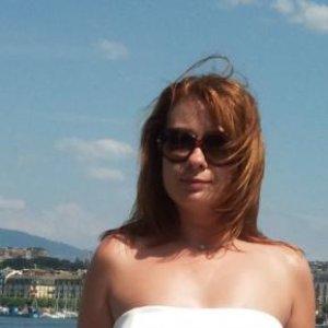 MarieKaty
