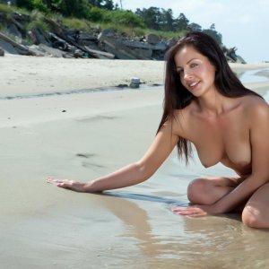 SandraDevot (36)