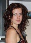 Bapinha (36)