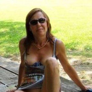 Profilbild von Sontje45