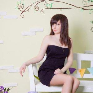 Stephanie999 (22)