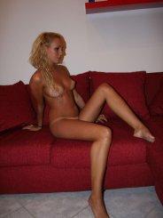 Sexkontakt HotBlondie_Putbus (30 Jahre)