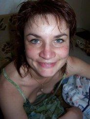 Sylvaine42 will jetzt Sex und ist (43) Jahre alt