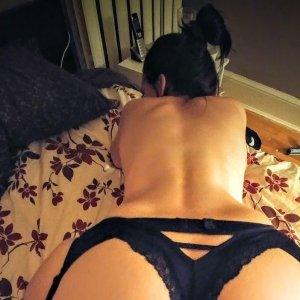 erotische Treffen Loritta70173