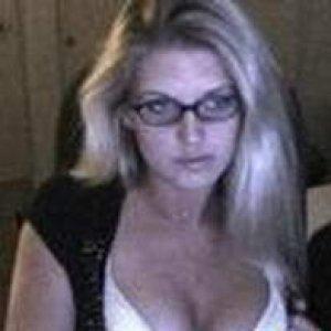 claire200568