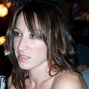 Lilliane20539 (36)