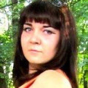 Lisbeth29