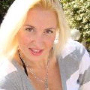 blond_blonder_am_blondesten