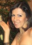 MartinaMaria (31)