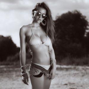 MagdalHannover