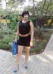 YasmineWinni (43)