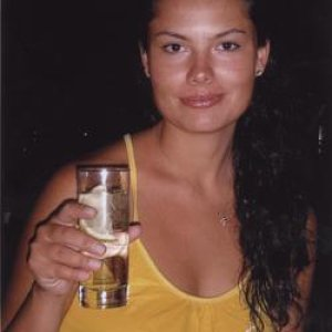 cute-marissa (39)