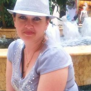 Profilbild von Erasma45