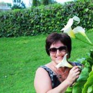 Karin_hummel (49)