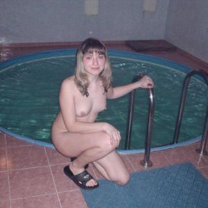 ErotikYvona26, 26 Jahre