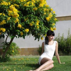 Adine1300 (31) aus Wien