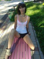 Irmelinde (44)