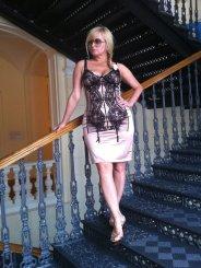 Moriella (38)