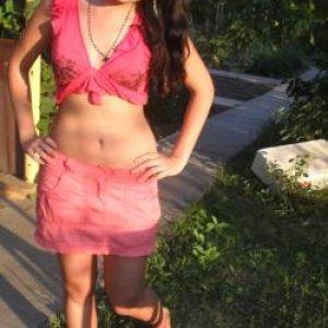 Sexkontakt deutschland Ayleen1234