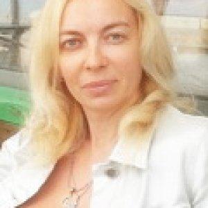 MarieLene