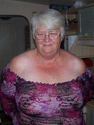 Barbara67