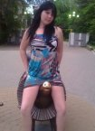 Ettje (24)