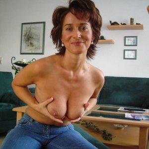 Sevilay39