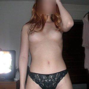 Profilbild von SevenUP