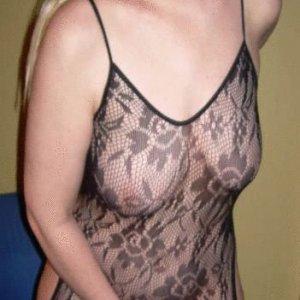 Irisia (60)