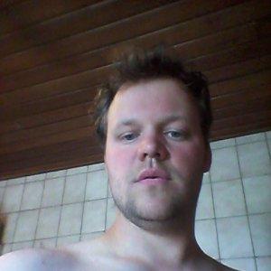 bobscheck (36)