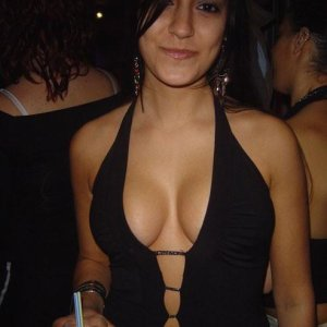 Bella173