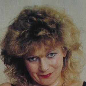 Profilbild von LimbachSylvia